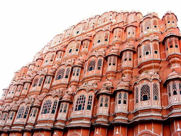 MonumentMonument Palace Architecture India Building Details Old Fashioned Building Old Architecture The Architect - 2016 EyeEm Awards