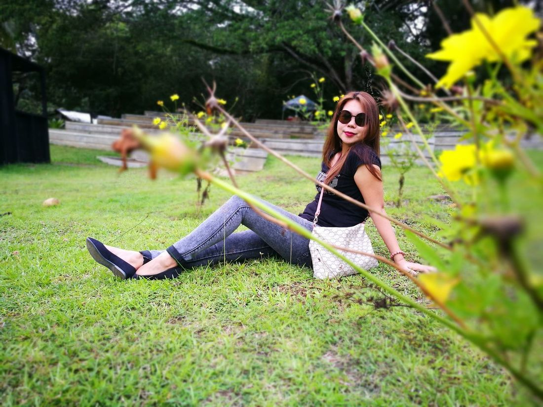 Me Simplyme Outdoor Photography Outdoors❤ Withnature