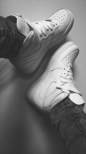 Happy Day Art Airforce1 Swaggirl