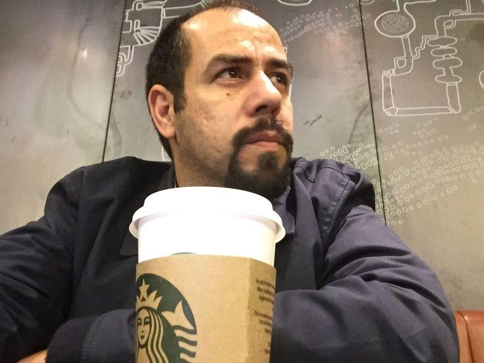 IPhone IPhoneography Photo Photography Turkey Iphoneonly Türkiye Foto Thats Me  Turkishfollowers ThatsMe Thats Me ♥ Fotograf Iphonegraphy Izmir ❤ Streamzoofamily Istanbul Sabihagökçenhavalimanı Starbucks Coffee Coffee Time
