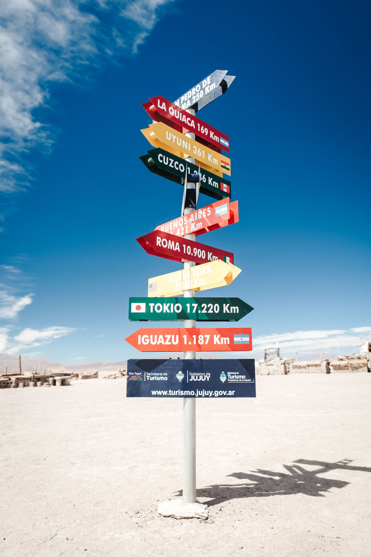Where do we go next? Beach Beauty In Nature Blue Communication Day Direction Nature No People Outdoors Road Sign Sand Scenics Sign Signboard Sky Sunlight Text Travel Destinations