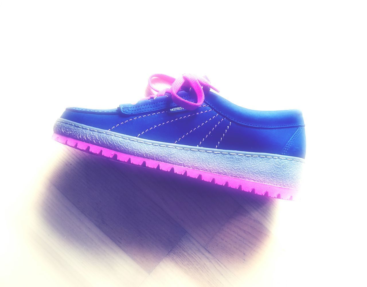 Purple Pink Color Beauty No People Close-up Indoors  Day Fashion Fashion Photography Shoes ♥ Shoes Shoes Of The Day Denmark 🇩🇰 EyeEm EyeEm Gallery Danmark Sko Skomode Eyeemphotography My Life
