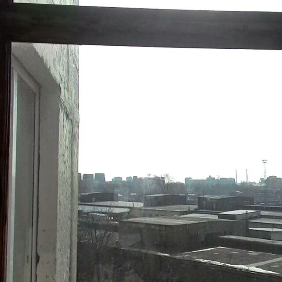 #видео #video #instavideo #2014 Video 2014 балкон окно Instavideo бардак видео