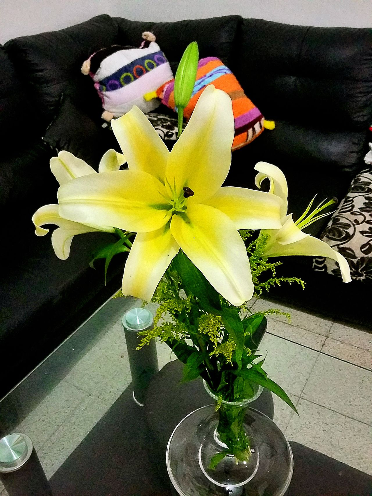 Flowers Enamorado Detalles Romantic Joy Lovely Te Amo♥