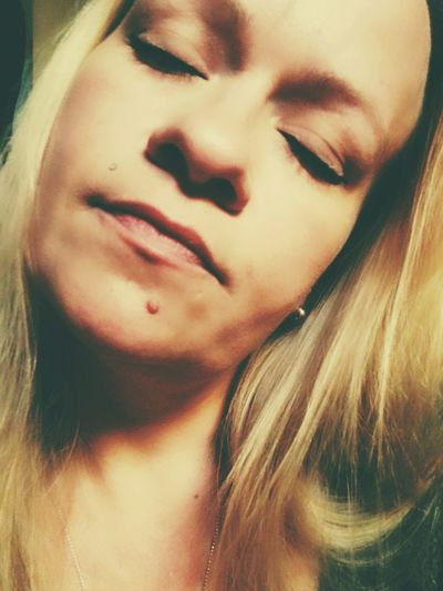 Me Myself And I That's Me Hello World Ich Diva♥ Icke