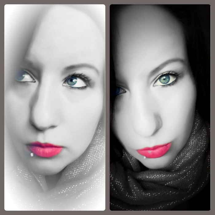 That's Me Hello World Cheese! Relaxing Hi! Enjoying Life Februar2016 Goodtime ❤️ Beauty Red Lips Lips ♡