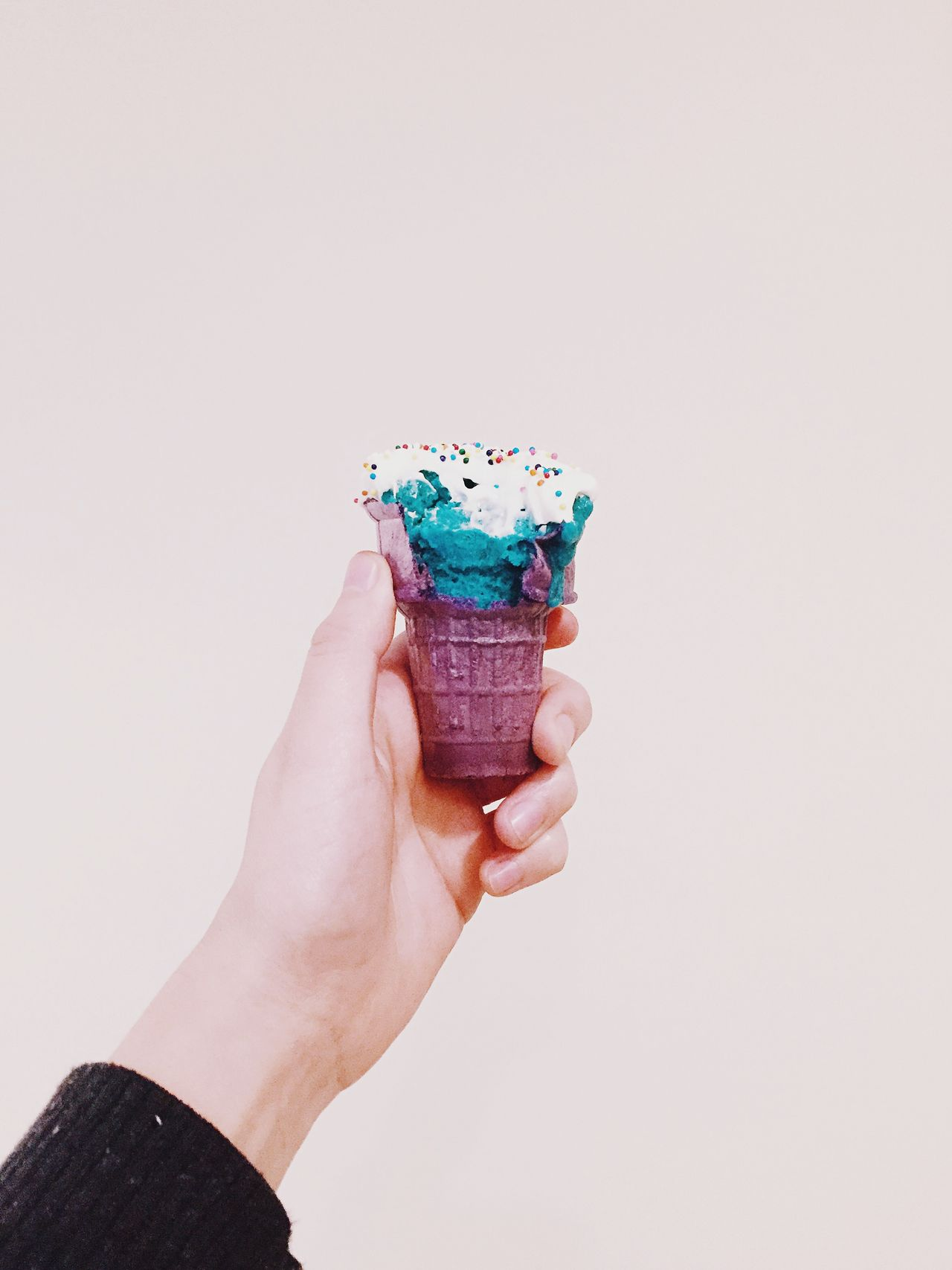 Beautiful stock photos of ice cream, Copy Space, Cropped, Cupcake, Dessert