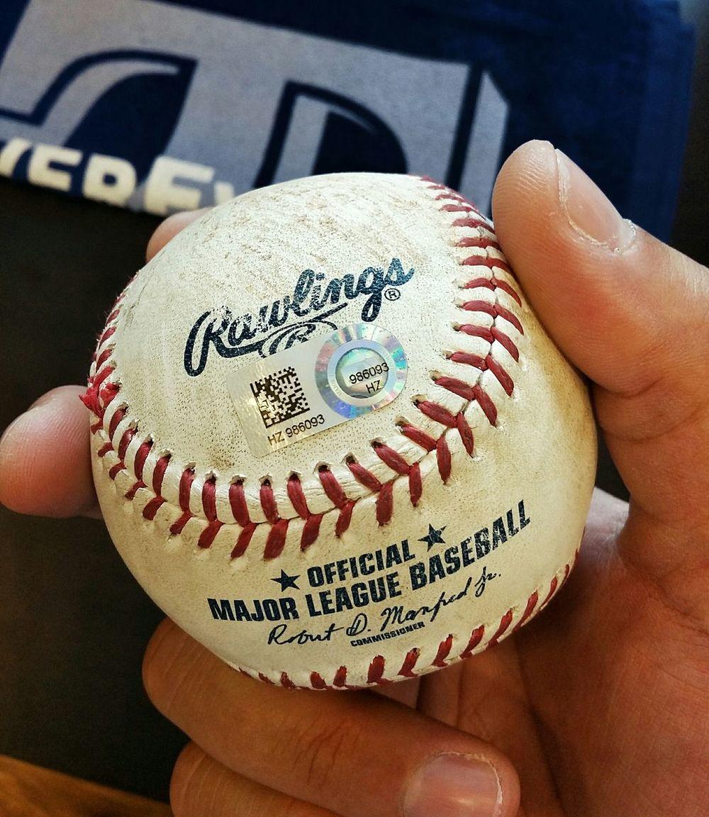 Baseball Sport Gameball Homerun Ball Mlb Rangers Baseball