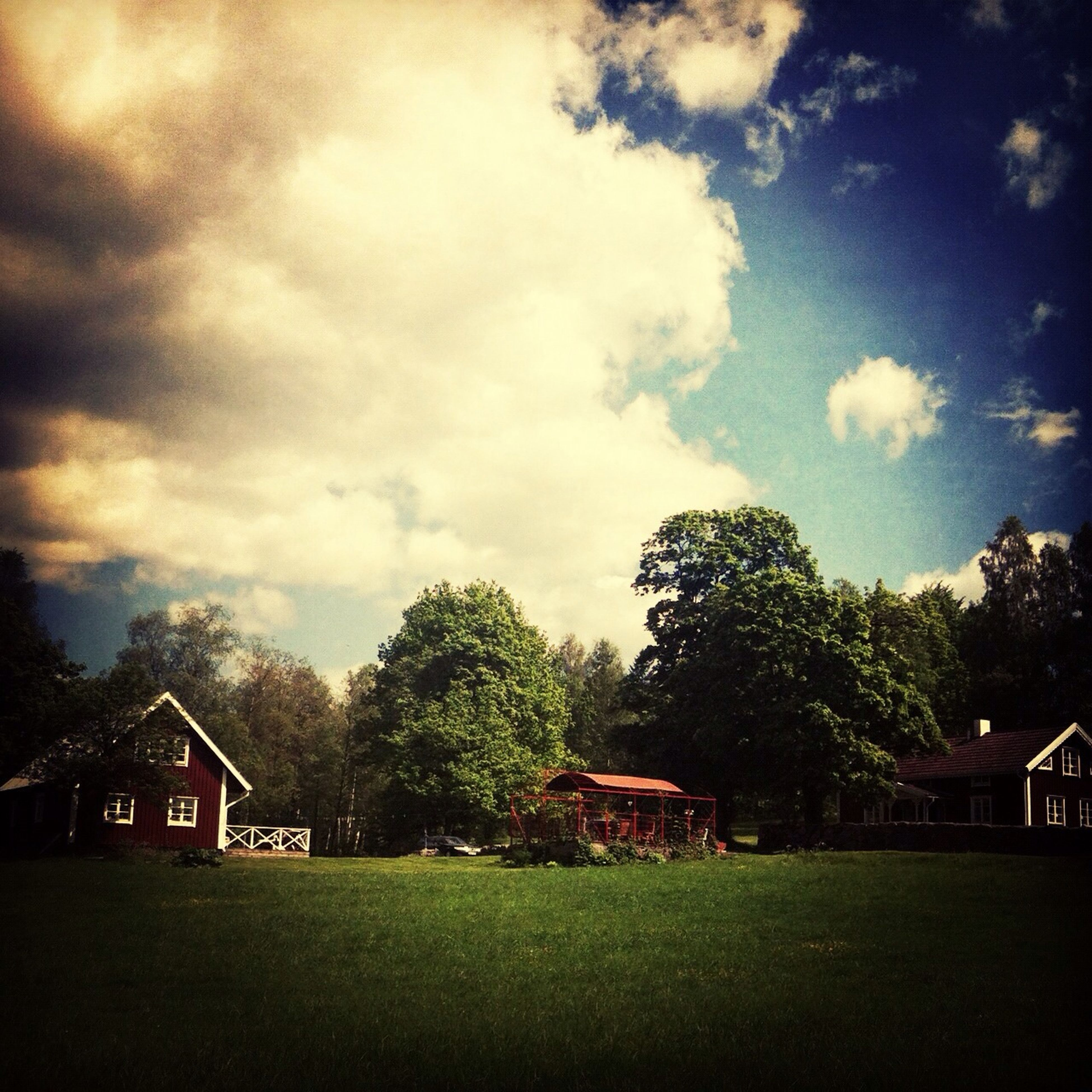 A peaceful place in the middle of no wear! Love this place! EyeEm Best Edits EyeEm Best Shots Love Summer