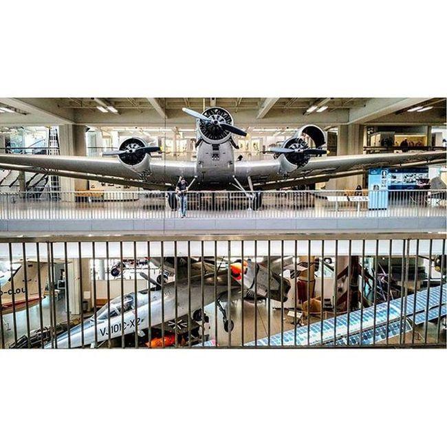Munique. Parededevidro Fotoxigenio Munichworld Nikon Airplane Museum Featuremeofh Desafiodasfotos 1x5 @1x5 Boagaleria Photosfever
