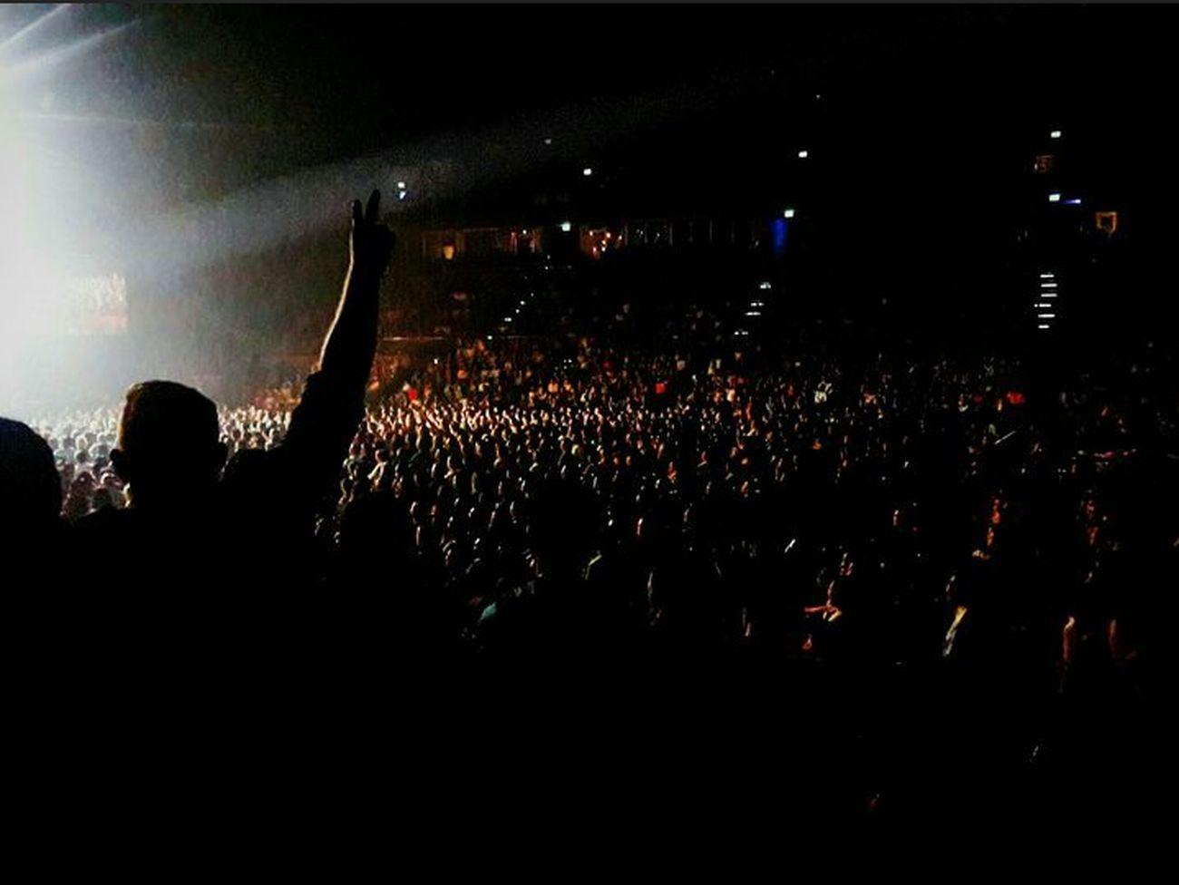 @pichayutpromburee ★★★★★★ Popular Photos Shoutoutvlog Bestphotographer EyeEmBestPics Photographer Photography EyeEm Best Shots Action Shot  Concert Nightlife
