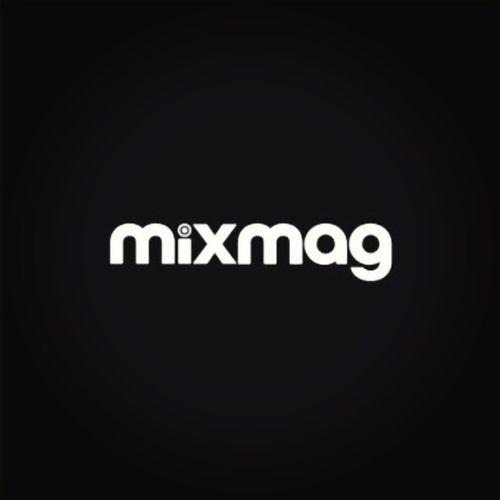 Kevin Saunderson Dj set in The Lab LDN Mixmag https://youtu.be/TNfBxm8Abes