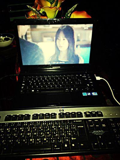 Keyboard Attack! Enjoying Life Check This Out