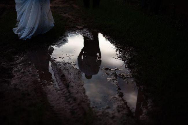 Ateliedafotografia Fotosquefiz Juliodias Companylins Weddingateliedafotografia Wedding Photography Wedding Ensaioateliedafotografia Ensaio First Eyeem Photo