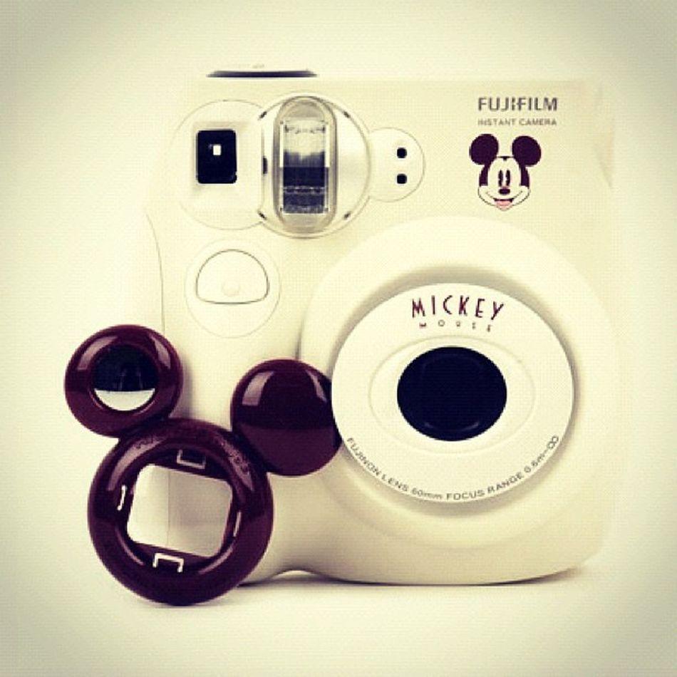 polaroid cam! mpasaaken ka ha? xD i want you! Polaroidcam ?Polaroidcam ?Eternity03 ?Simpleislove ?momaii ?kaadikan ?igersbatangas ?iphonesia ?instamood ?instanight ?instadaily