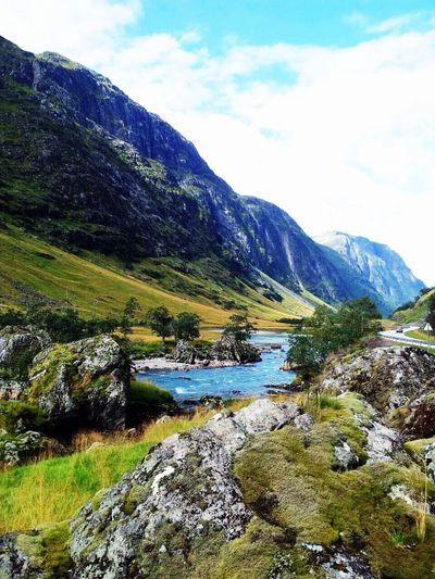 Traveling Popular Photos Landscape