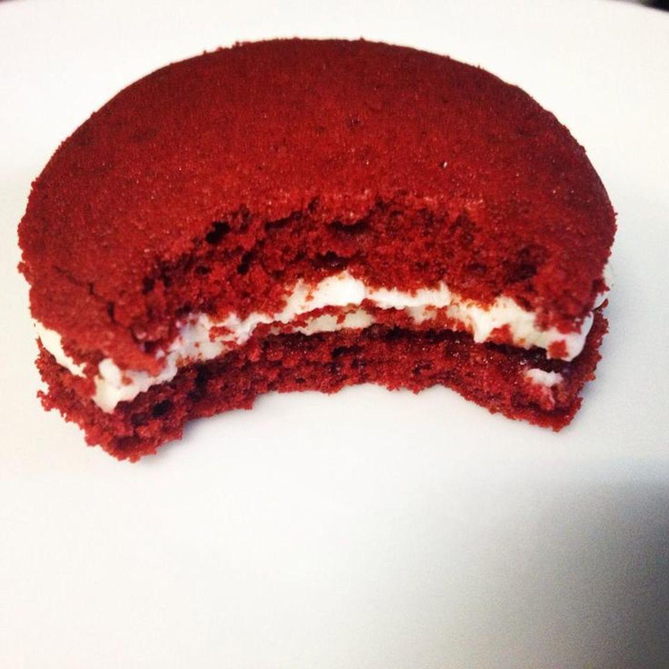 The desserts I make! http://solozuccheriacolazione.altervista.org Desserts Whoopiepie