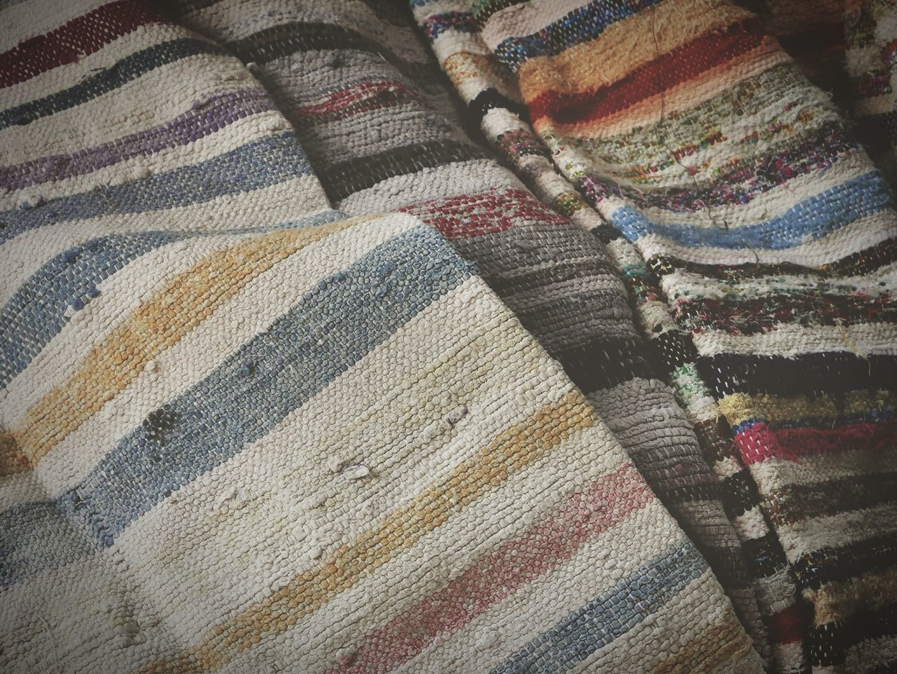 Fabric Textiles Texturas Texturas Y Colores Textures And Patterns