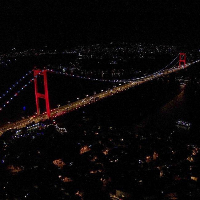 Istanbulbul #turkiye] Istanbuldayasam Istanbul Turkey Istanbullovers Istanbul City Bosphorus istanbul