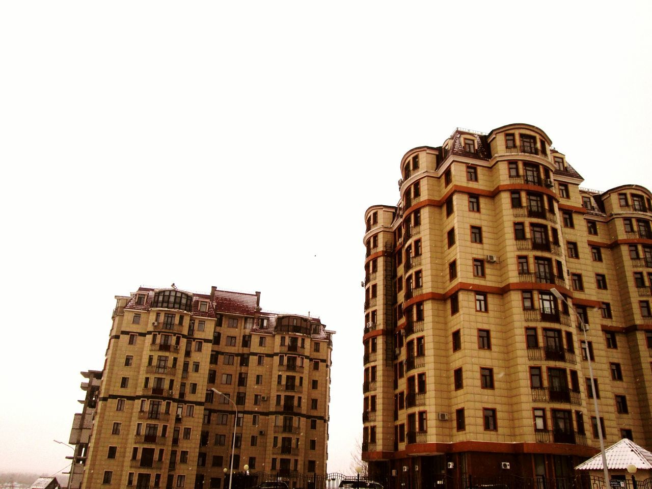 City Building Exterior Architecture Sky No People Urban Skyline Day Bigbuildings Houses Houses And Windows Citybuildings