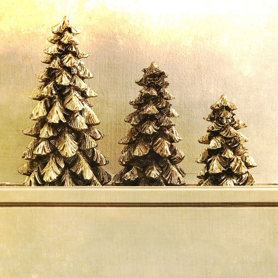 Triptych Christmas Tree Christmas Christmas Decoration Pine Cone Holiday - Event Celebration Tradition Christmas Ornament IPhoneography Pureshot Iphoneonly Stackablesapp Stackables Stackableapp
