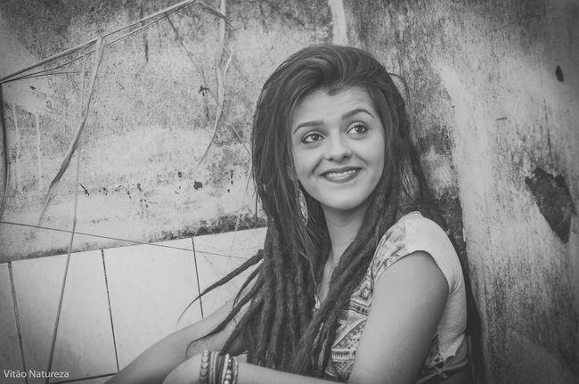 Nikonphotography Belezafeminina Sun Ensaio Model Vitaonatureza Morena Olharnatural Brunette Negra Victornatureza Brazilian Girl Mulher Girl Ensaiofeminino Ensaioexterno Ensaiofotografico Brasil Photography Braziliangirl Beleza Fotografiaéarte