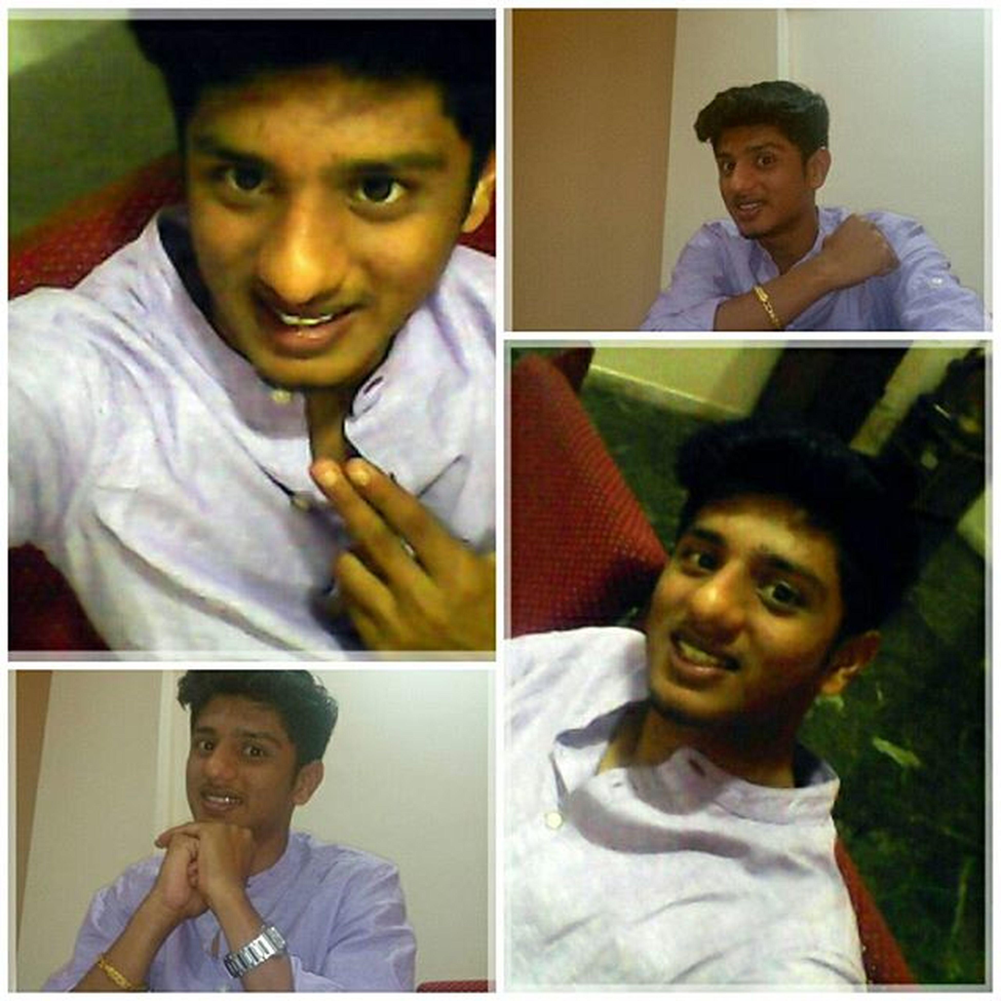 HaPPy_Diwali 🎆🎆🎆🎇🎇🎇🎆🎆🎆 Random_clicks 📱📱📱📱 Diwali_Night 🎊🎉🎁🎁🎁🎉🎊 😘😘😘😘😘😘😘😘😘😘😘😘 😇😇😇😇😇😇😇😇😇😇😇😇