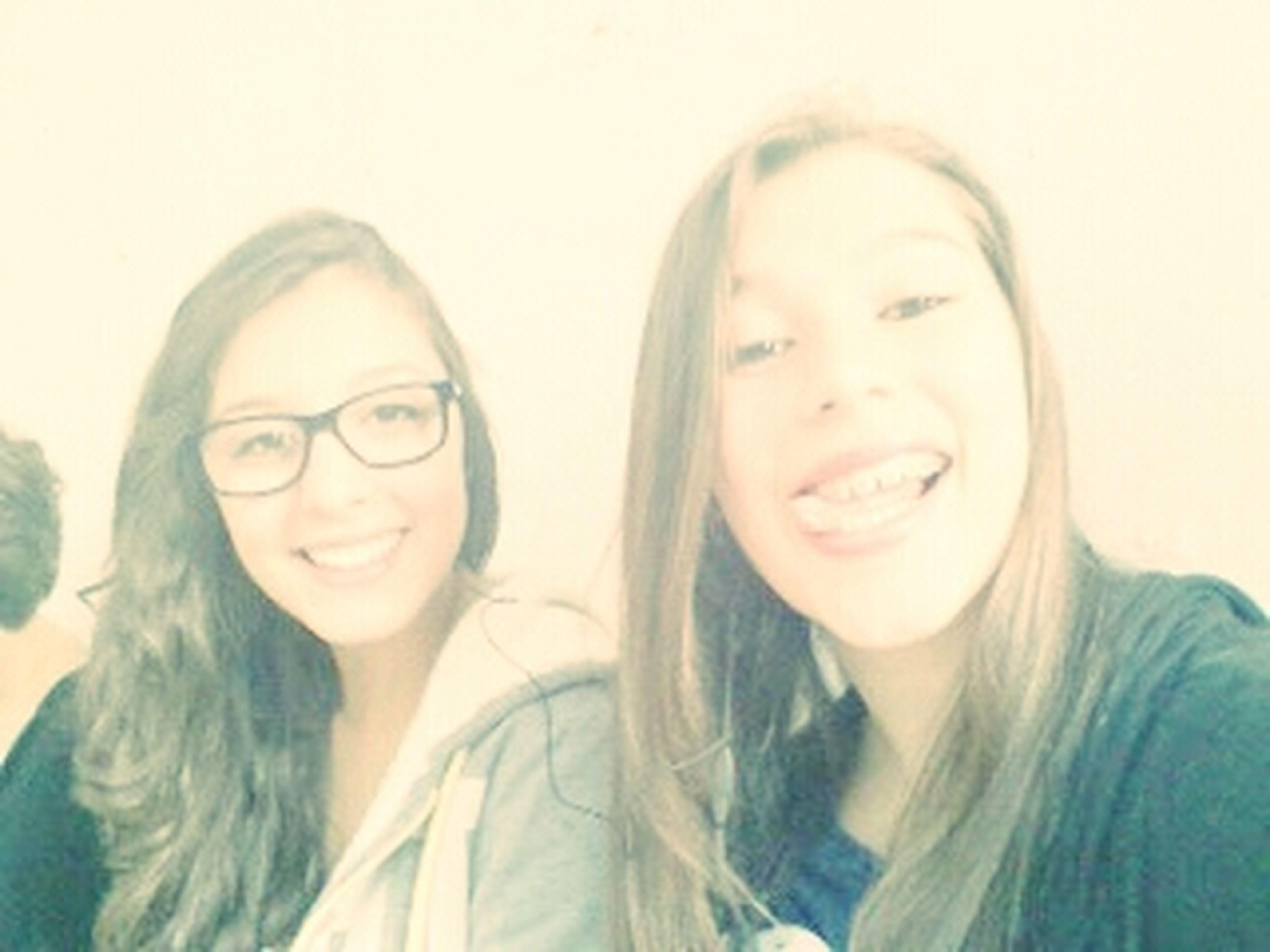 Io&lei Tiamo♥