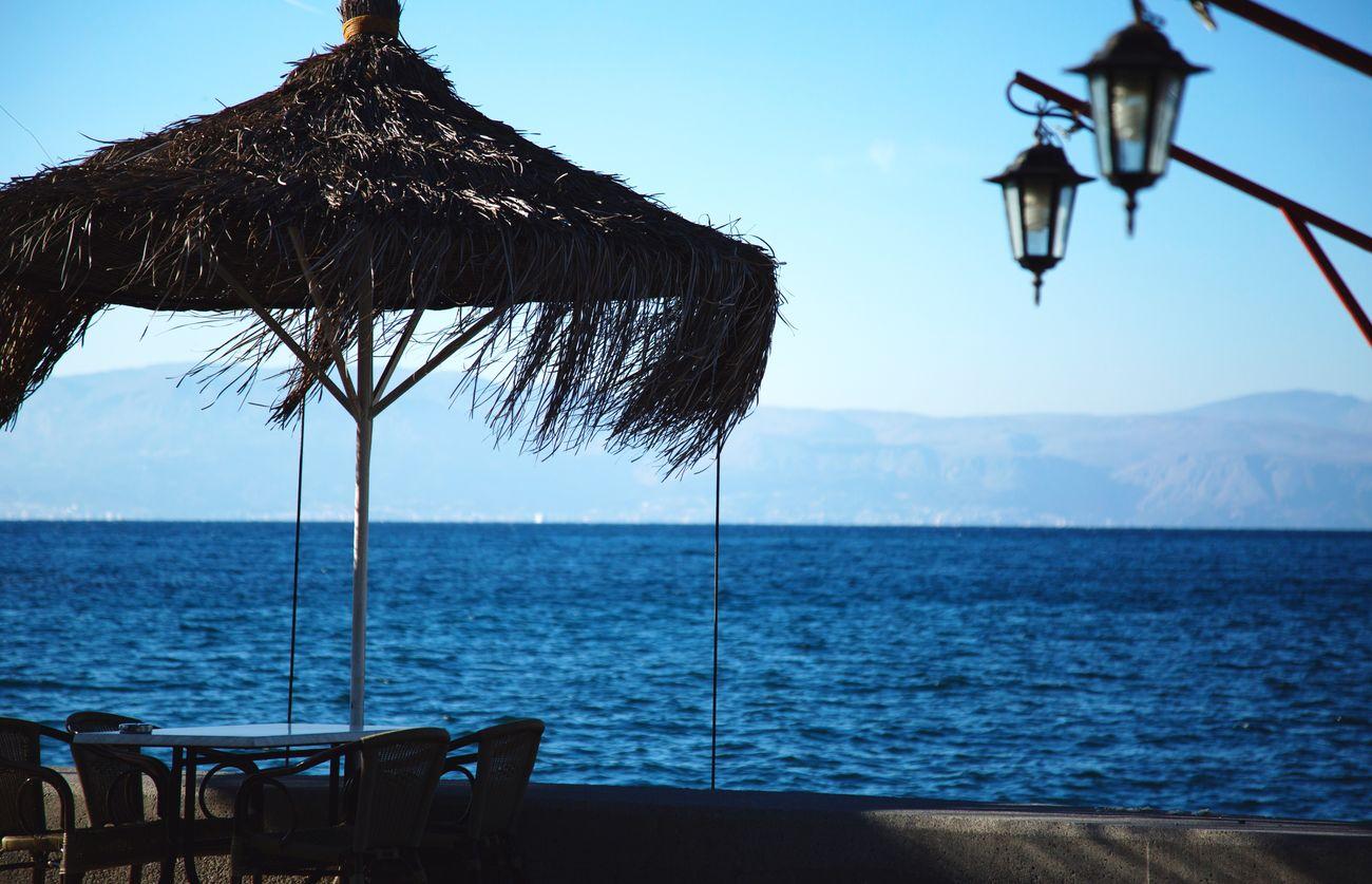 Aegean sea,Cesme,Turkey First Eyeem Photo