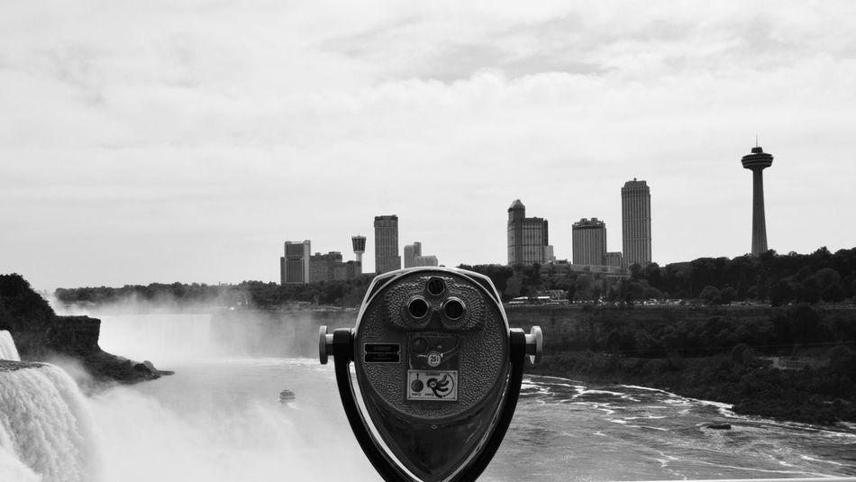 Beautiful stock photos of niagara falls,  Architecture,  Beauty In Nature,  Building Exterior,  Built Structure