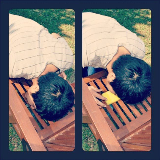 This is you lil brother @mfplasma hahaha Memory Bempeople UKP Love hug friends awesome teamwork family famous