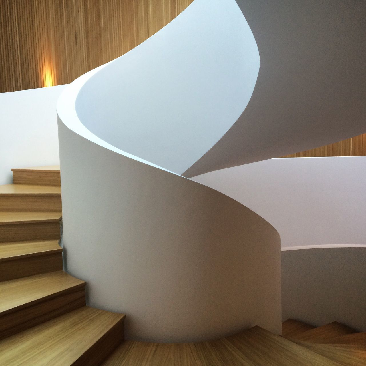 Indoors  Wood - Material Stairs Architecture Hotel Évora  Portugal