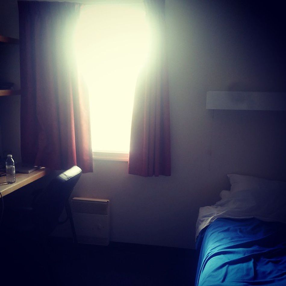 I never got to live in res at Dal. Here's my chance to actualize all my missed dorm fantasies. Dormlife Churchillfalls Collegefantasies Staffhousing