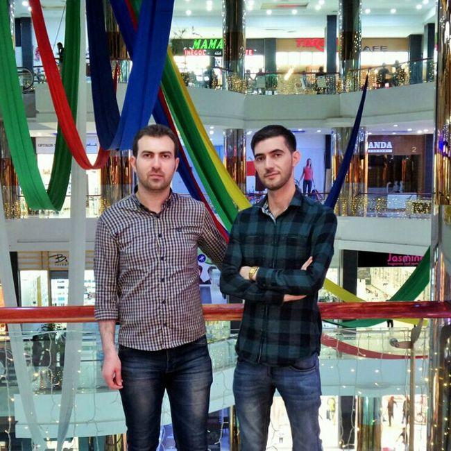 Shopping ♥Iraq♥ Erbil Iraq At Mall Hello World Hello World Meeting Friends Photography Popular Photos
