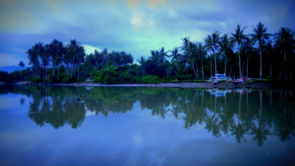 Meninting Lake Canon PowerShot G7X Indonesia_allshots Capture The Moment Indonesia_photography Showcase June