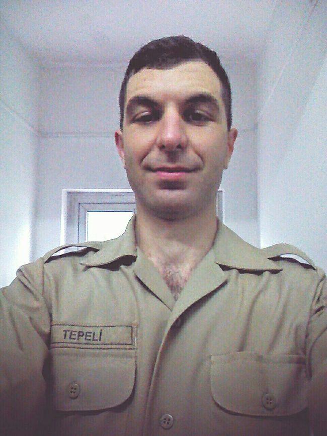 Navy Military Life