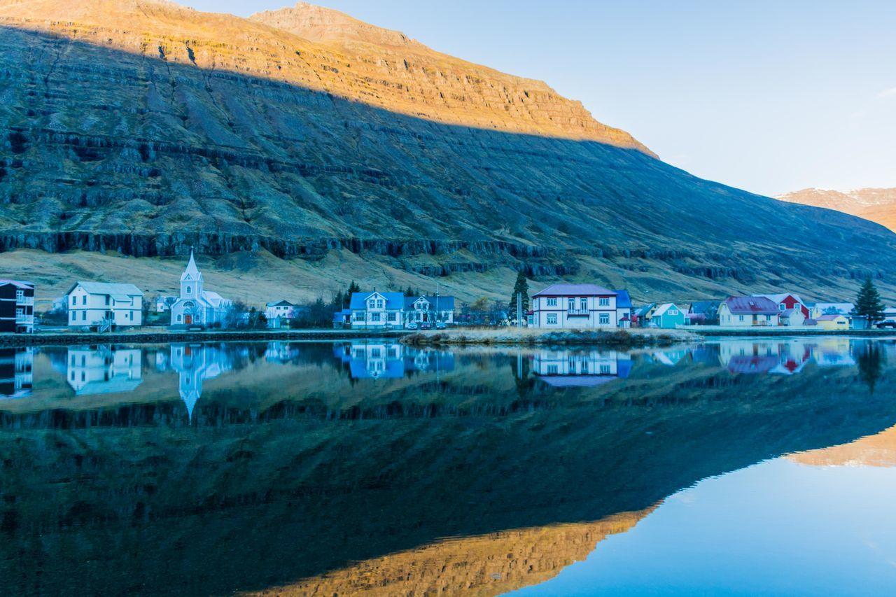 Iceland Iceland Memories Iceland Trip Iceland_collection Icelandic Nature Icelandic_explorer Icelandtrip Reflctions Reflection Reflection In The Water Reflection Lake Reflection Photography Reflection_collection Reflections And Shadows Reflections In The Water