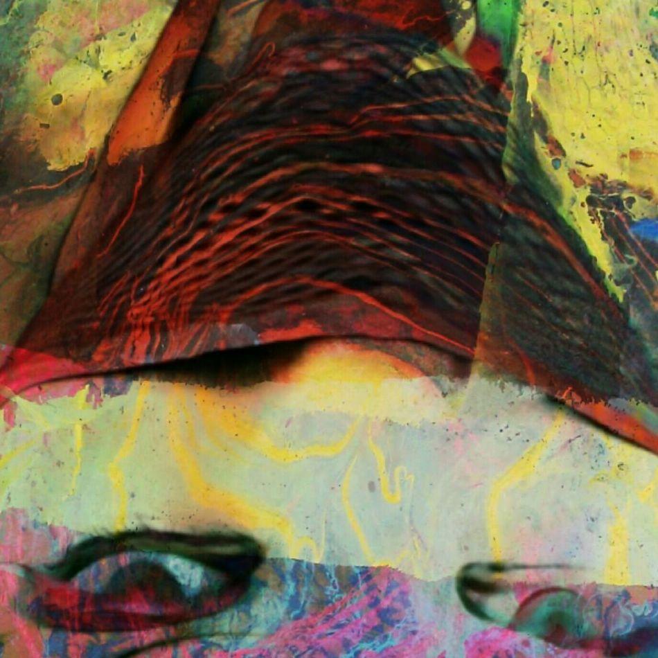 Collaberation Check This Out Edit'd Silhouette Ellis:D Djefscott