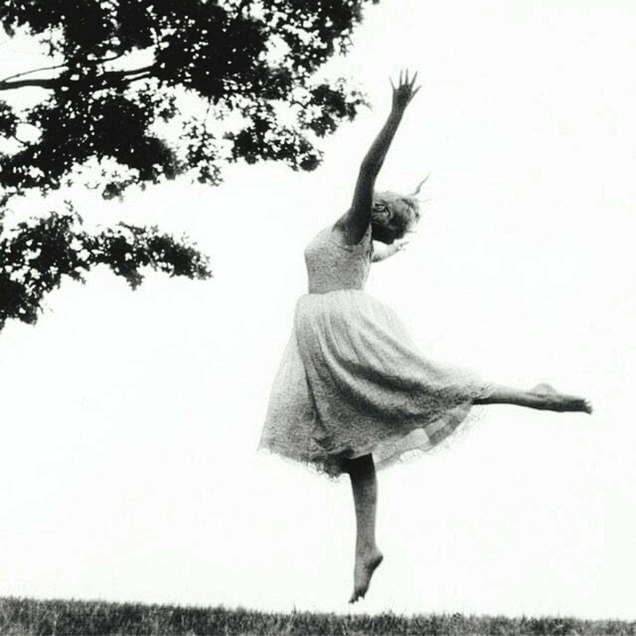 Norma Jeane Marilyn<3 Marilyn Monroe <3 Normajeane Marilyn MarilynMonroe♡ Marilyn Monroe Marilynmonroe