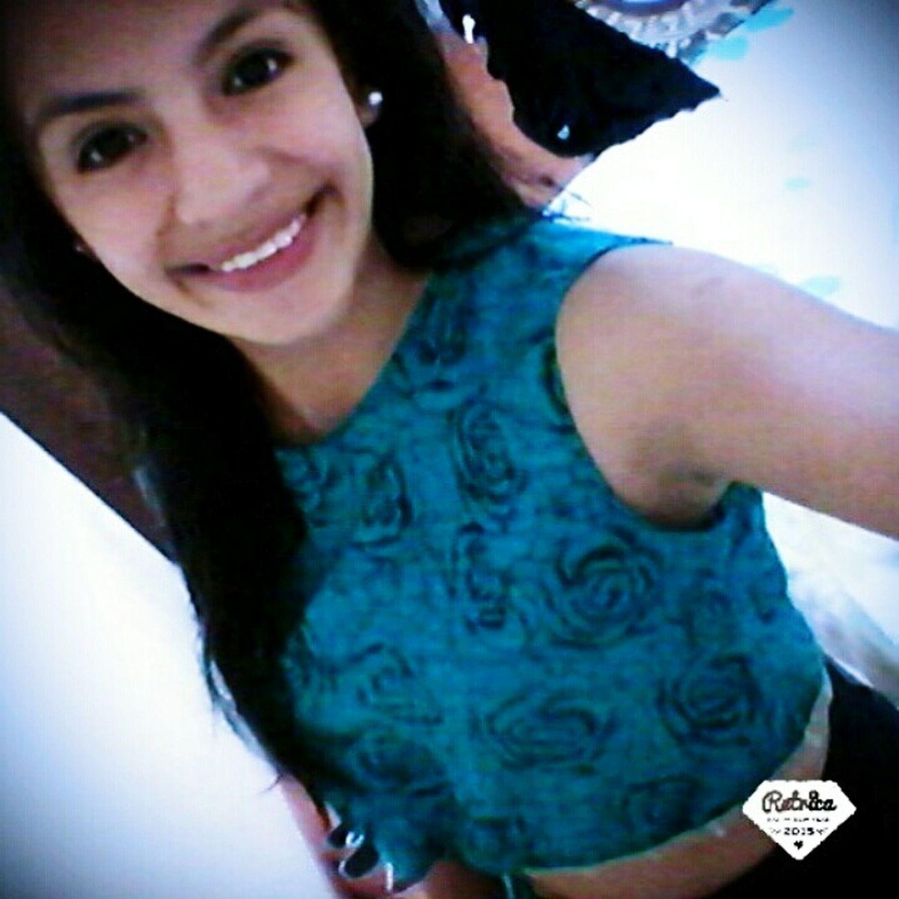 smile 😆😄