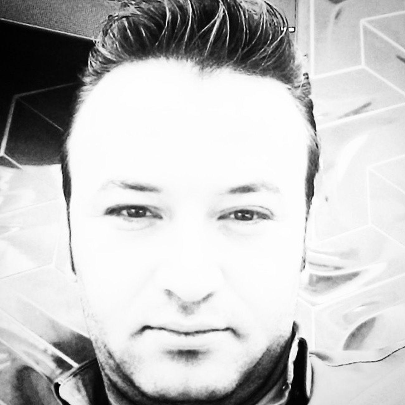 Karabuk Safranbolu Cebi Çebioğlu kuyumcu