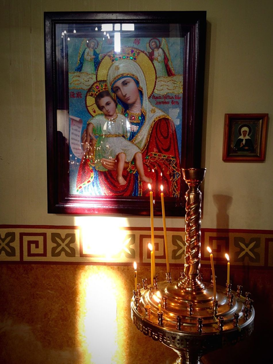 рождество Cristmas