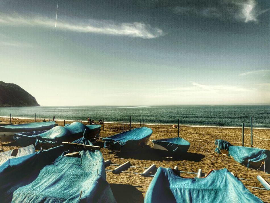 2 giugno Riva Trigoso Liguria