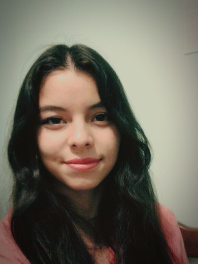 Hi! New in here (/-\)