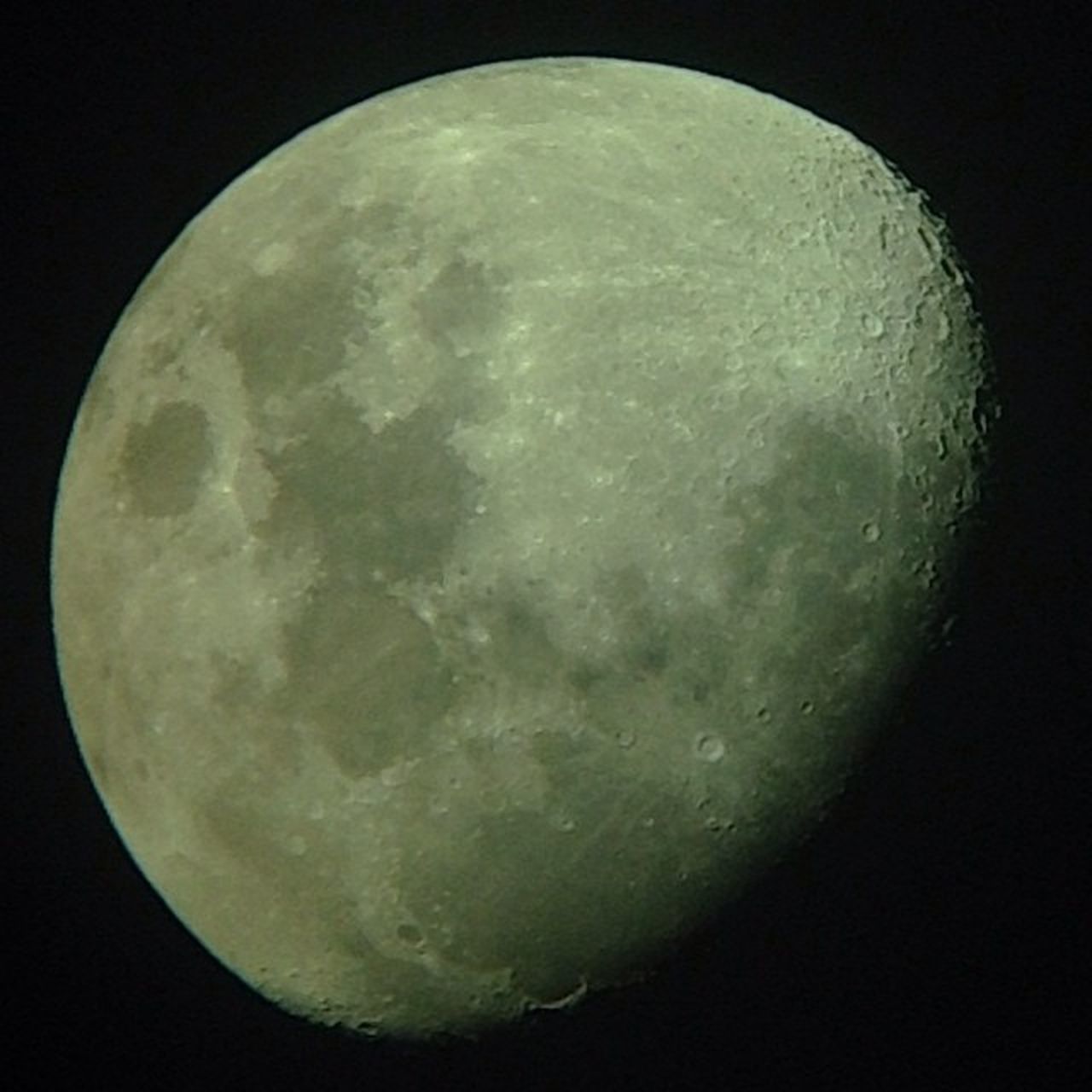moon, astronomy, night, moon surface, beauty in nature, nature, no people, close-up, scenics, outdoors, space, sky