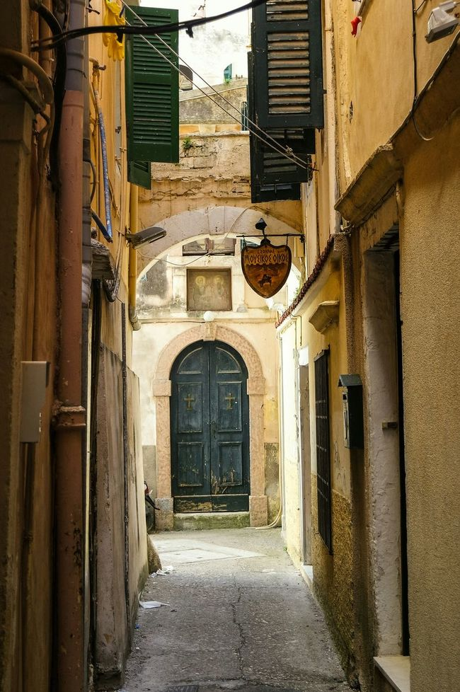 Today in Bari Streetphotography Old Buildings Enjoying Life Eye4photography  RePicture Travel