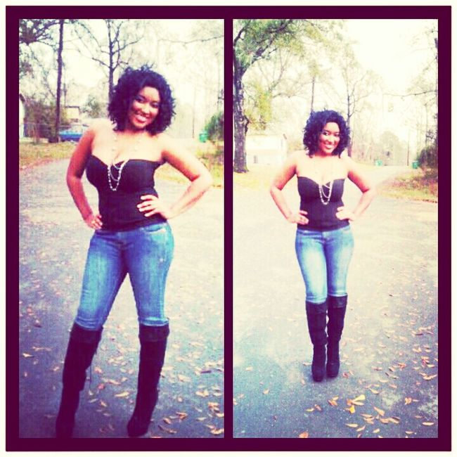 #oldie But Styling