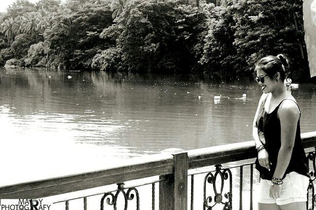 Style ✌ EyeEm Best Edits Villaescudero Streetphotography Philippines Photos Photographer Snap:barradas_mary98 Mylife EyeEm Best Shots Taking Photos That's Me! Hello World Paradise Sweet Italiangirl Simpleme Asiangirl Smile❤