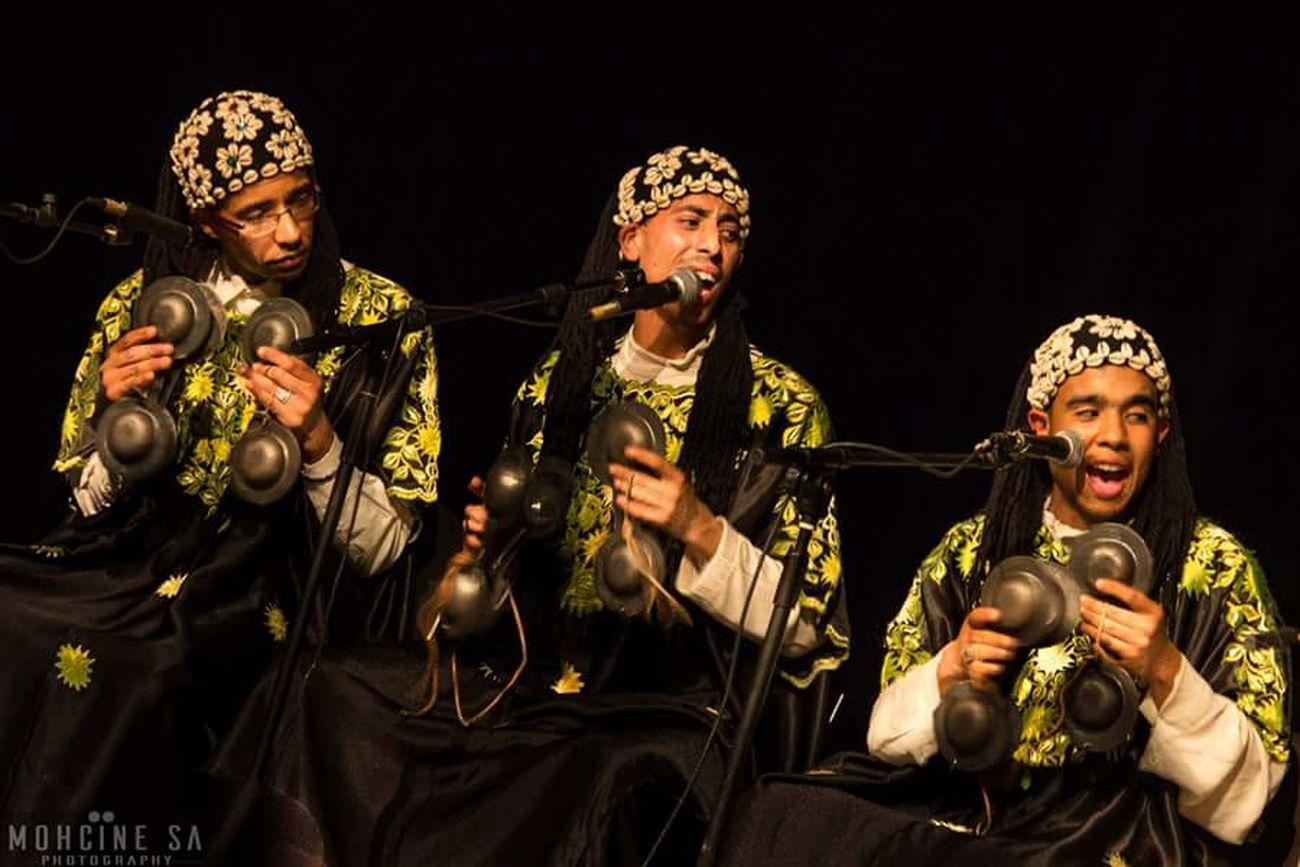 Gnawa Taking Photos Gnawa Music Enjoying Life Gnawa Addict Musixflow Music Is My Life Lifestyle Photography Music Like4like Follow4follow Check This Out Mohcine Sa Morroco Spirituality Live Music