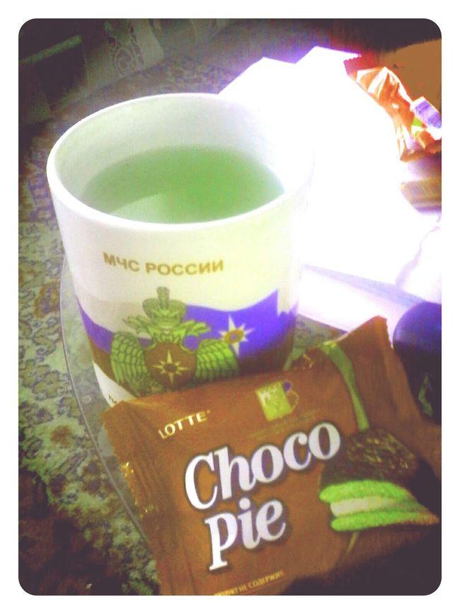 Я чай.Ведь я люблю чай.Я хочу жить в чае.Я чай.Чай!